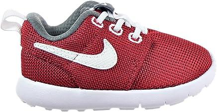 Nike Roshe One (TDV), Scarpe Primi Passi per Bambini