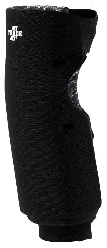 Adams USA Trace Long Style Softball Knee Guard