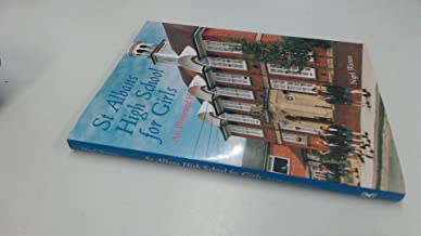 Best st albans high school for girls Reviews