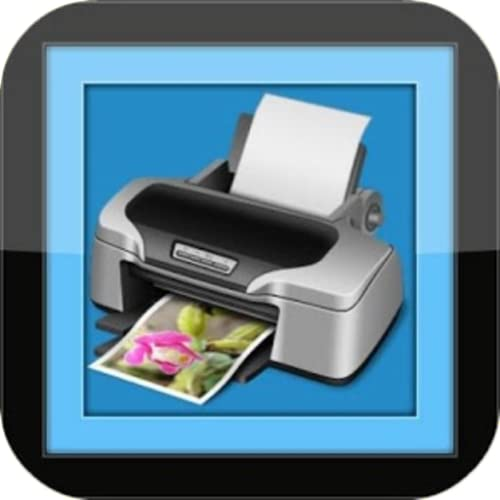 Best Printer - Guide