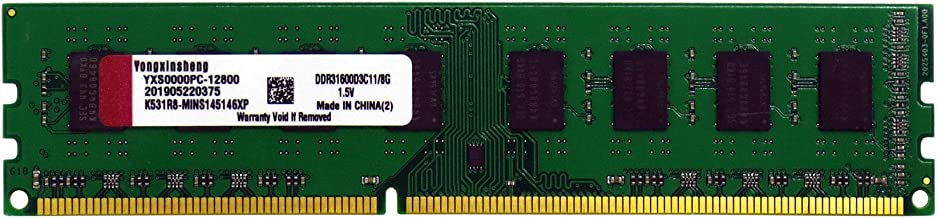 Best memoria ram ddr2 4gb 1333mhz Reviews