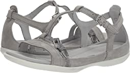 ECCO - Flash Buckle Sandal