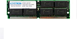 2GB Compact FLash Memory Ram 4 DIGITECH GNX4 GNX GUITAR