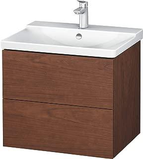Best duravit l cube vanity unit 620 Reviews
