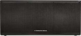 "CERWIN-VEGA CVXL218S Dual 18"" Powered SUB"