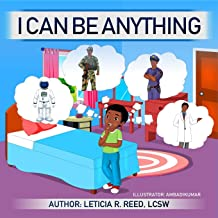 Best i can be anything i dream Reviews
