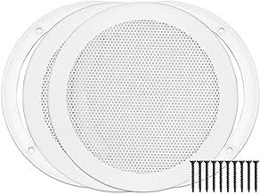 Amazon.com: Ceiling Mount Speaker Covers