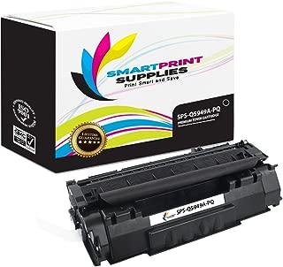 Best toner 1320 hp printer Reviews