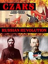 Best revolution 2009 film Reviews