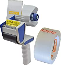 Packaging Tape Dispensers