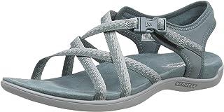 Merrell DISTRICT MURI LATTICE womens Sandal