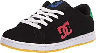 Unisex-Child Striker Skate Shoe