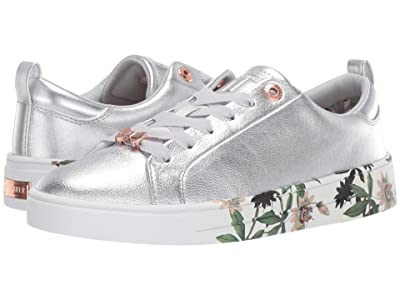 Ted Baker Roully (Silver Illusion) Women