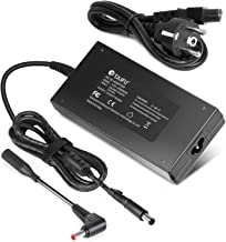 TAIFU 19.5V 9.23A 180W Cargador Portátil Adaptador para Acer Predator Helios 300 500 PT515-51 PH315-51 ADP-180MB K PH317-51 Nitro 5 AN515-51 AN517-51 G3-571 G3-571-77QK G3-572 Nitro V15 V17 VN7-593G
