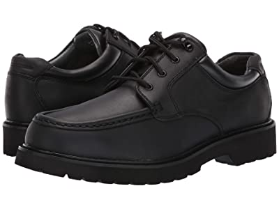 Dockers Glacier (Black) Men
