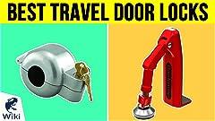 Defender Security Patio Door Lock S 4124 Cabinet Safety