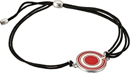 Alex and Ani - Justice League Cyborg Kindred Cord Bracelet