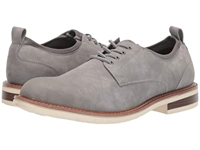 Kenneth Cole Reaction Klay Flex Lace-Up G (Light Grey) Men
