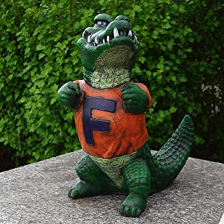Stone Mascots - University of Florida Gator