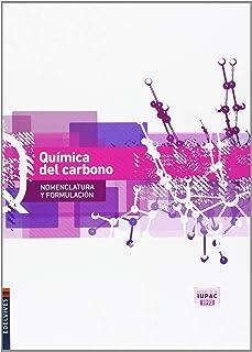 Amazon.es: SOLUCION ORGANICA