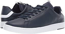 dcc4b2a6e Men s Lacoste Shoes + FREE SHIPPING