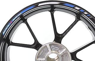 Suchergebnis Auf Für Aufkleber Magnete Motor Sticker Aufkleber Magnete Zubehör Auto Motorrad