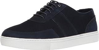 حذاء رياضي رجالي من Zanzara