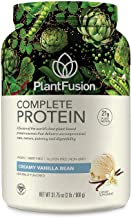 Best balance plant based protein Reviews