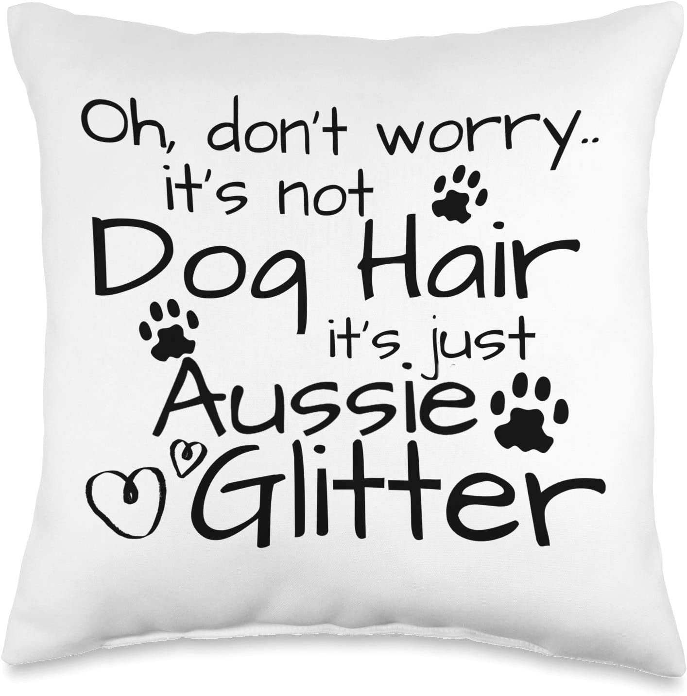 Funny Dog Owner Gifts Lover Aussie Gift lowest price Ideas D Online limited product