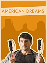 american dream tv series