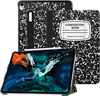 Fintie SlimShell Case for iPad Pro 12.9