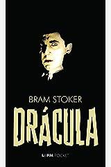 Drácula eBook Kindle