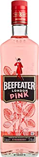 Beefeater Pink Gin 1 x 1 l