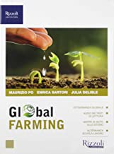 Permalink to Global farming. Per le Scuole superiori. Con e-book. Con espansione online. Con CD-Audio PDF