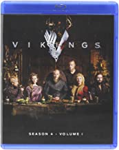 Vikings: Season 4, Vol. 1