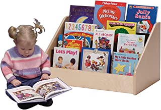 Best kids low bookcase Reviews