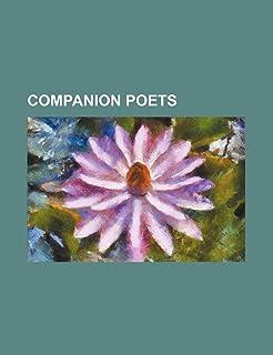 Companion Poets