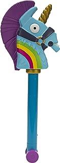 Fortnite Rainbow Smash Foam Tool