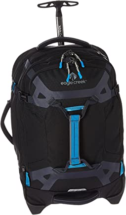 Eagle Creek Load Warrior Carry-On