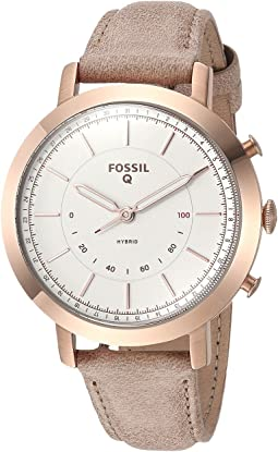 Fossil Q - Q Neely - FTW5007