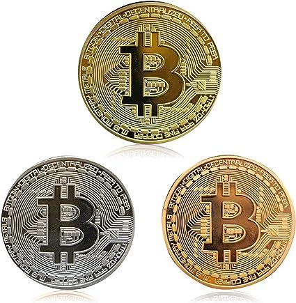 convertire paypal per bitcoin