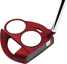 odyssey o works fang putter