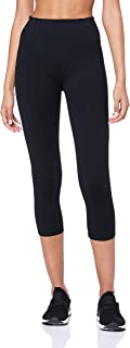 Lorna Jane Women Venice Core 7/8 Tight