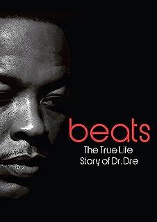 Dr Dre: Beats