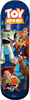 Hedstrom Toy Story 4, 36