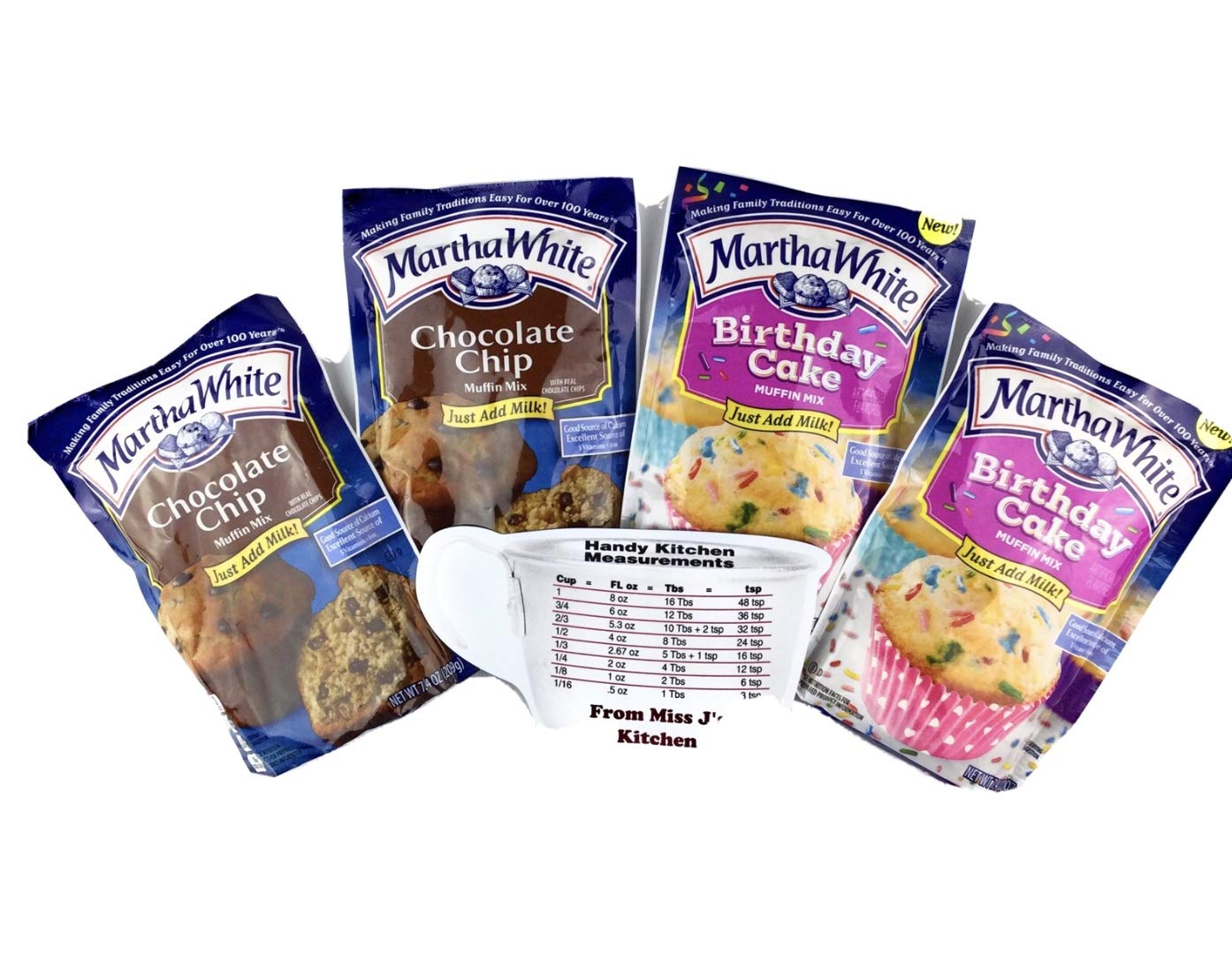 Generic Martha White Muffin Mix cheap - 2 Cake Recommended Birthday Chocolat and