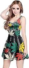 rasta and reggae clothing