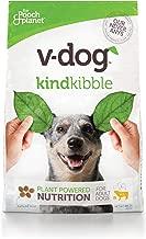 Best vdog dog food Reviews