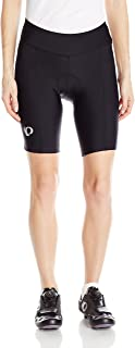 Pearl Izumi W Escape Quest Cycling Shorts