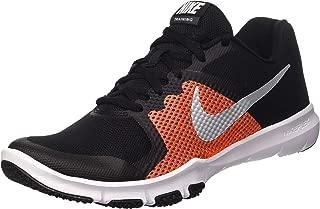 Amazon.it: Nike Sandali sportivi Scarpe sportive: Scarpe